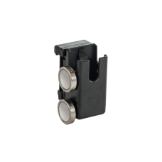 Ghost 360 Magazine Pouch with Double Magnet