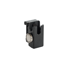 Ghost 360 Magazine Pouch with Magnet