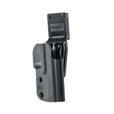 Ghost Hybrid Holster S&W M&P