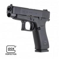 Glock 48 9x19 PRE-ORDER