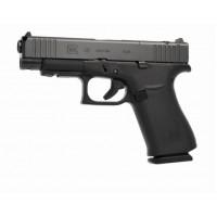 Glock 48 9x19 MOS With Rail