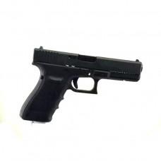 Glock 21 Gen 4 Semi-Auto Pistol .45