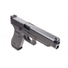 Glock 34 Gen 5 MOS 9mm PRE-ORDER