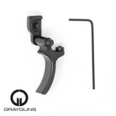 Grayguns P320 Adjustable Hybrid Trigger