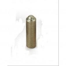 Henning Tanfogilo Hammer Pin Pin
