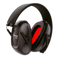 Howard Leight Veri-Shield Over-The-Head Foldable Ear Muffs PRE-ORDER