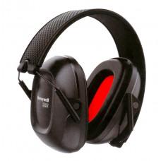 Howard Leight Veri-Shield Over-The-Head Foldable Ear Muffs