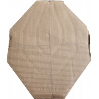 IPSC Classic Targets (Water Resistant)