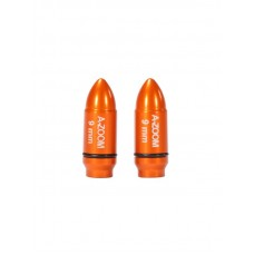 Lyman A-Zoom StrikerCaps Snap Cap 2 Pack