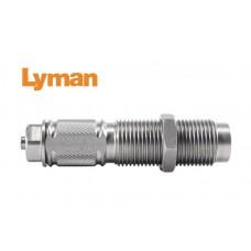 Lyman Pro Case Flare Die 9mm