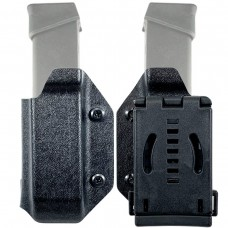 Black Scorpion Glock PCC Competition Magazine