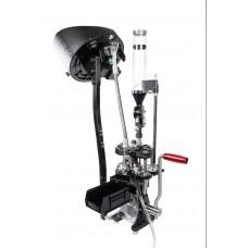 Mark 7 Apex 10 Reloader 9mm