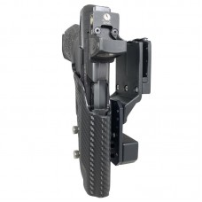 Black Scorpion Pro Competition Holster 1911