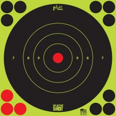 Pro Shot Splatter Shot 8