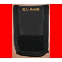 RU Ready Speed Timer Case