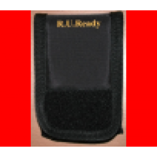 RU Ready Speed Timer Case
