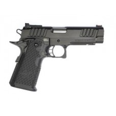 Staccato P DLC 9mm PRE-ORDER