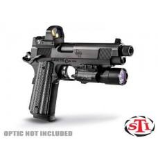 STI H.O.S.T. SS 5 - PRE-ORDER