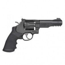 Smith & Wesson Model R-8 Revolver .357 Magnum USED