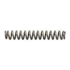 Wolff Plunger Tube Spring 1911/2011