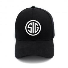 Sig Sauer Snap Back Team Hat