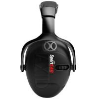 SportEAR M2 Electronic Over Ear Muffs