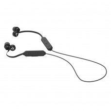 SportEAR GhostStryke Essential Bluetooth Earphones PRE-ORDER