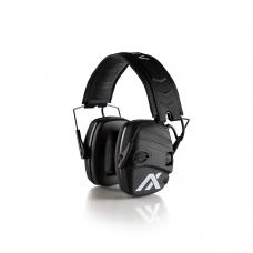 SportEarTrackr Electronic Earmuffs (OTE) PRE-ORDER