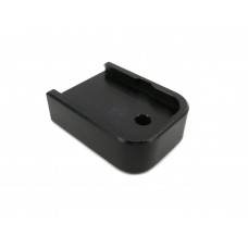 """Springer Precision Glock 9/40 .25"""" Base Pad"""