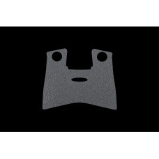 Springer Precision Rubber Grip Tape for Sig Sauer P320 X5