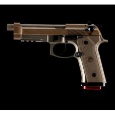 """Springer Precision Beretta 92/M9 0.25"""" Magazine Base Pad PRE-ORDER"""