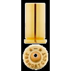 Starline 38 Short Colt PRE-ORDER