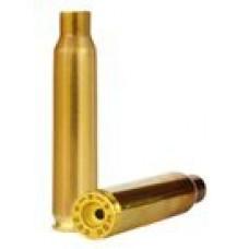 Starline 223 Remington
