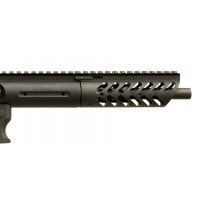 TNW Firearms Skeletonized Hand Guard for ASR Rifle