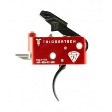 TriggerTech AR Diamond