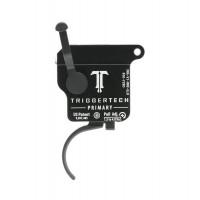 TriggerTech  Rem 700 Primary Trigger PRE-ORDER
