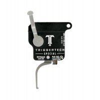 TriggerTech Rem 700 Special Trigger PRE-ORDER
