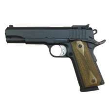 Tanfoglio Witness Custom 1911 Blued
