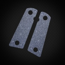Techwell Inlaid Grip Tape Only for Aluminum Grips 1911