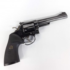 Smith & Wesson Model 19-3 Revolver .357 Magnum USED