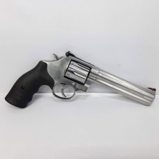 Smith & Wesson 686 Revolver .357 Magnum USED