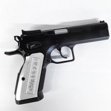 Tanfoglio Xtreme Stock II 9mm USED