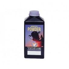 Vihtavuori N310 Powder