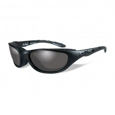 Wiley X Arrage Grey Lens/Matte Black Frame