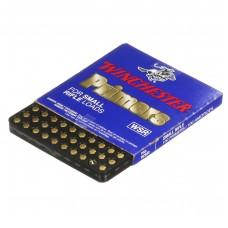 Winchester Small Rifle Primer (1000)
