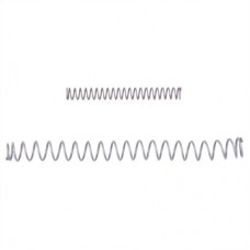 Wolff Glock Recoil Spring 11lb