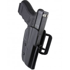 Blade Tech Classic Tanfoglio Custom II Limited Holster -DISCONTINUED