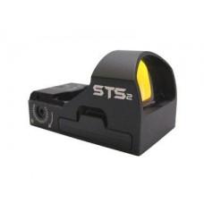 C-More STS2 Optic 6 MOA