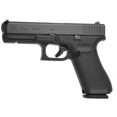 Glock 17 Gen 5 9mm PRE-ORDER