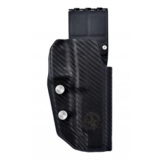 Black Scorpion Pro Competition Holster Walther Q5 Match